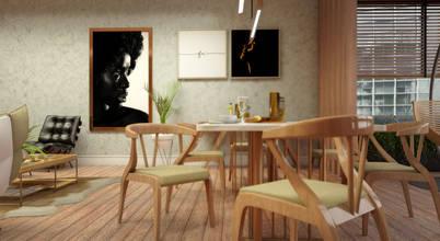 Inova Studio