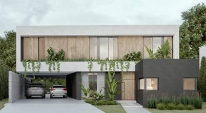 A'PRIMA - Arquitectura Sustentable