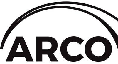 D'ARCO géotechnique