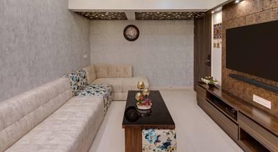 Spacemax Indoor Solutions