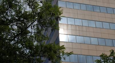 Arquitectura Metropolitana Atópica