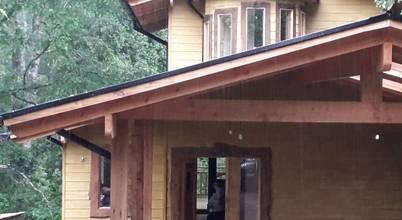 EcoSol Arquitectura
