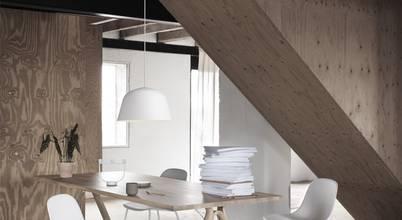 raum-blick GmbH