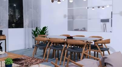 JB Design de Interiores
