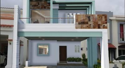 ADapta - Arquitectos Mazatlan
