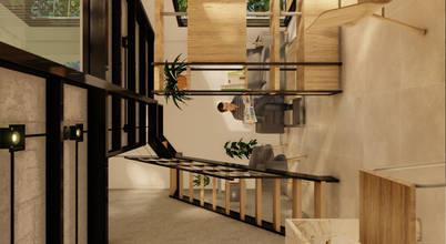 D4-Arquitectos