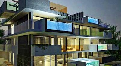 Viscido Architetti