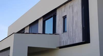 Akustika Fenster