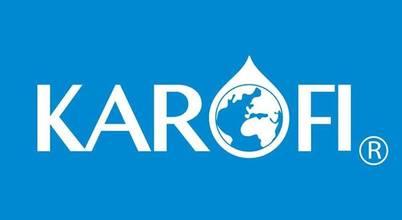 Karofi.com