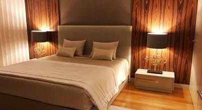 Guanadecor Design de Interiores