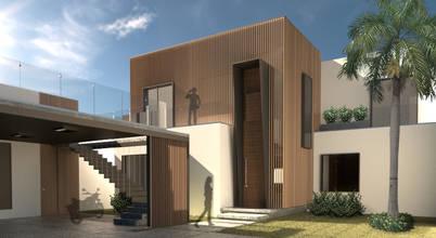 Garciavalle Arquitectos