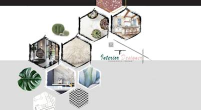 Francesca Tirenni HomeDesign