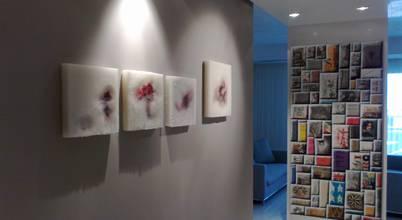 Studio Lacalamita
