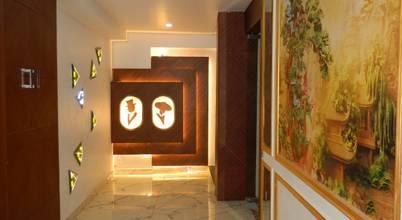 interior design firms in lucknow