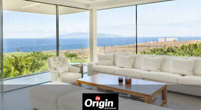 Origin Aluminium (Pty) Ltd