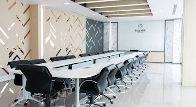 Inthenorth Design Co.,ltd
