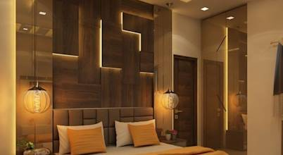 Find The Right Interior Architects In Chennai Homify