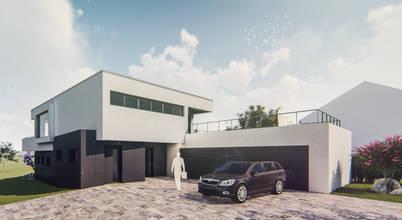 PLANWERKplus Architekten GmbH