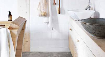 Nordic Butik /Bo Nordic Interior Design