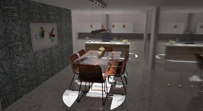 AGO: Arquitectura e Interiores