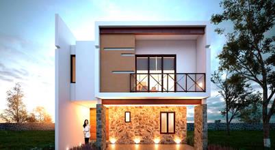 Beam Taller de Arquitectura