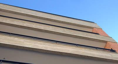 Clip Arquitectura