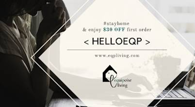 Equipoise Living (eqpliving.com)