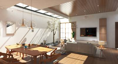 W33 Design Studio