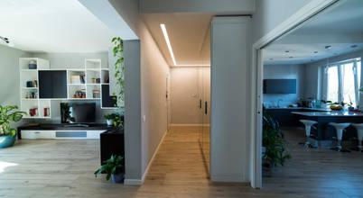 Studio di Architettura Marco Ruocco