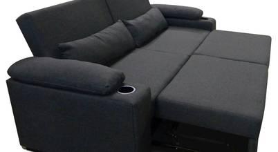 Mobydec muebles
