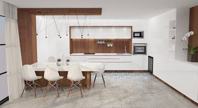 Menta Design Studio