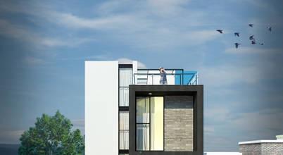 W2 Arquitectos