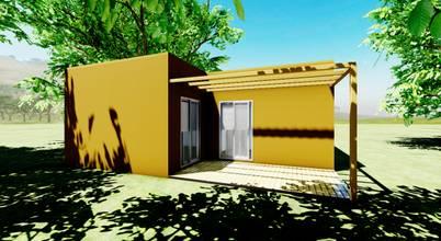 Pro-Gal Construcción Prefabricada