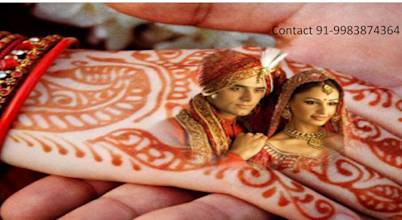 love marriage specialist baba ji delhi