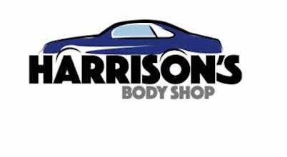 Harrisons Body Shop Inc