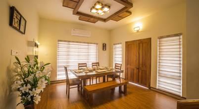 PF Home Interiors