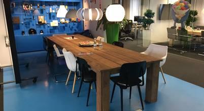 steigerhout-teakhout-meubels