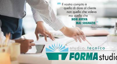 FORMAstudio3 tecnico