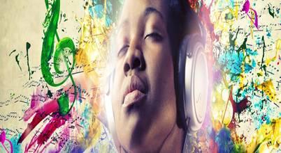 Saji Records Nigeria Limited