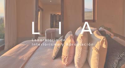 LIA.mx