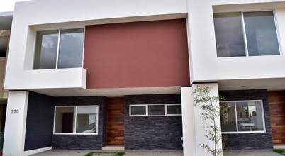 Inmobiliaria Punto 30
