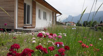 Smart House GmbH