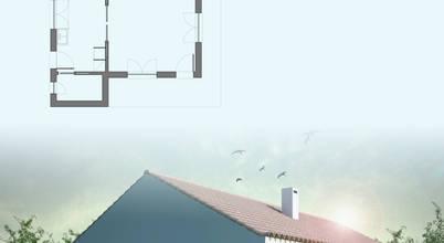 David Emanuel Arquitectura