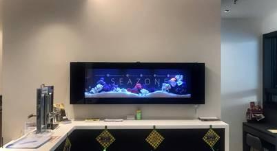 Seazone