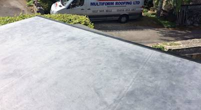 Multiform Roofing