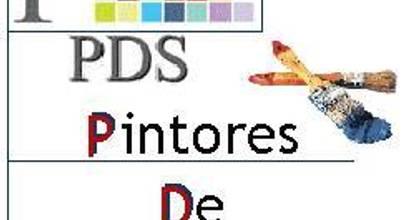 Pintoresds.com