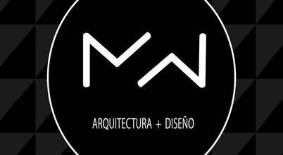 MW Arquitectura + Diseño