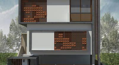 Studio Diksuchi Architects