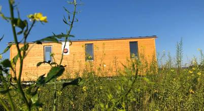 Tiny Houses Wagenbau Pletz