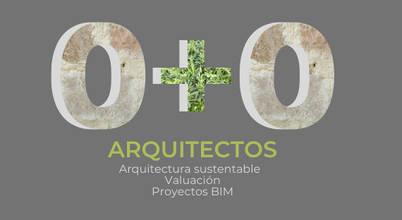 O + O Arquitectos